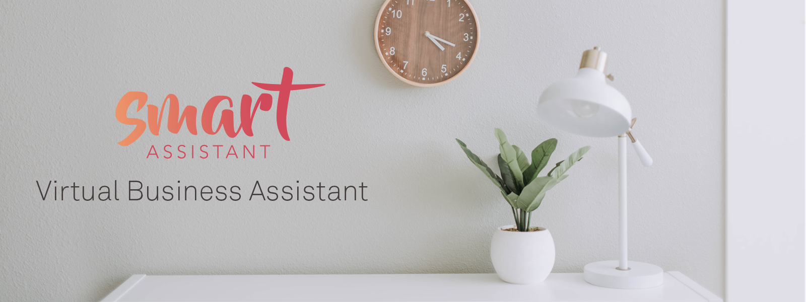 Smart Assistant Services